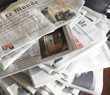 Revue de presse du mercredi 25 novembre : à ne pas manquer pour bien commencer la journée !