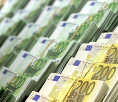 Devises : l'euro marque le pas avant la réunion de la BCE