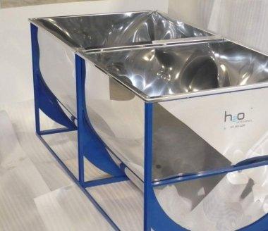 H2O Innovation : 7 M$ de nouveaux contrats