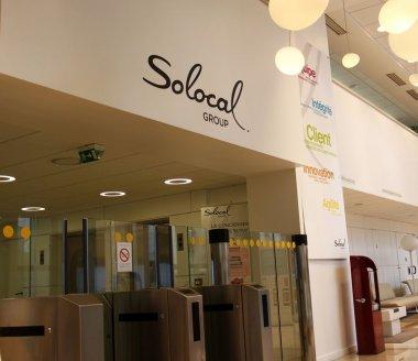 Solocal: deux nouvelles directrices