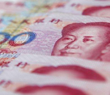Pékin désigne les responsables du krach boursier