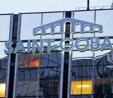 Saint-Gobain: arbitrage favorable du Tribunal Administratif Fédéral Suisse