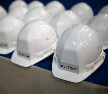 Alstom: va étendre la ligne de tramway de Constantine