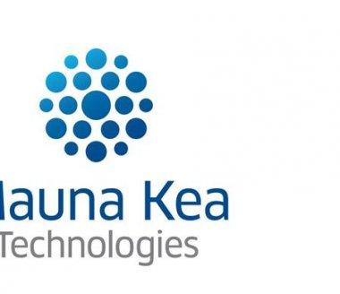 Mauna Kea Technologies : pourrait lever autour de 4 ME