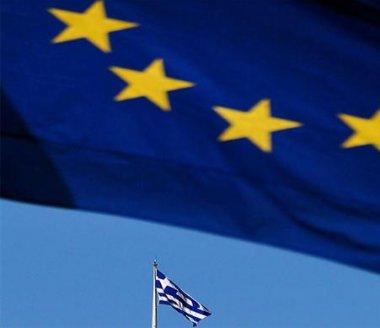 Grèce : un accord dès le 18 août sur un 3ème plan d'aide international ?