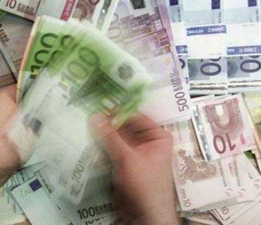 Devises : l'euro poursuit sa glissade, la BCE très attendue le 3 décembre