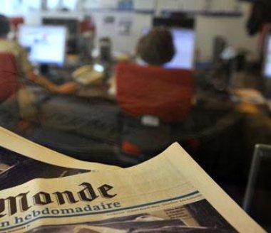 Revue de presse du vendredi 9 octobre : à ne pas manquer pour bien commencer la journée !