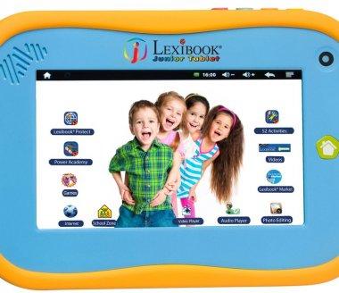 Lexibook : Euroland débute le suivi