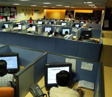 Teleperformance : Webhelp mis en vente par Chartehouse ?