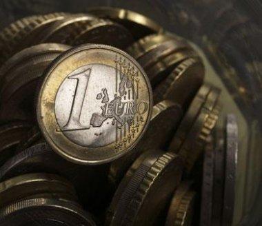 Assystem : 447,2 ME de revenus sur six mois