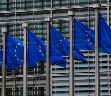 Europe / Eco : surprise, le taux de chômage de la zone euro sous les 11%