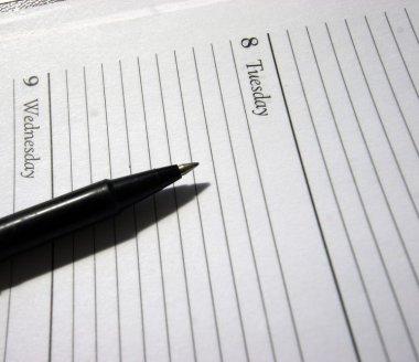 Agenda : les publications à suivre sur le SBF120