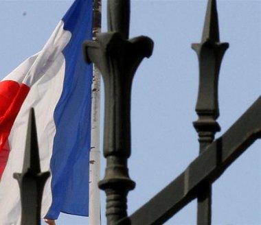 France / Eco : l'AFT emprunte avec des taux de plus en plus négatifs à court terme