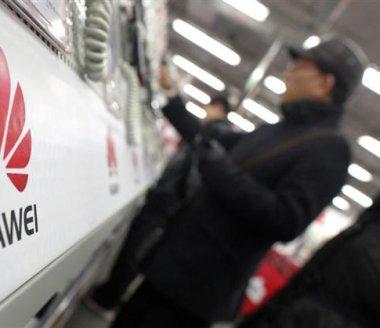 Apple se fait doubler en Chine dans les ventes de smartphones