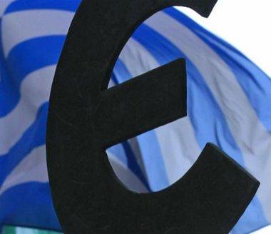 Grèce : la Bourse d'Athènes boit la tasse