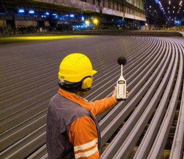ArcelorMittal : CGI rempile à Brême