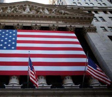 US / Eco : rebond des commandes industrielles