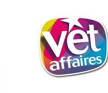 Vet'Affaires : reprise de cotation demain