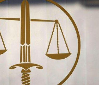 Lectra: la justice reconnaît la contrefaçon d'un concurrent allemand