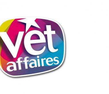 Vet'Affaires: recherche des partenaires ou candidats à la reprise