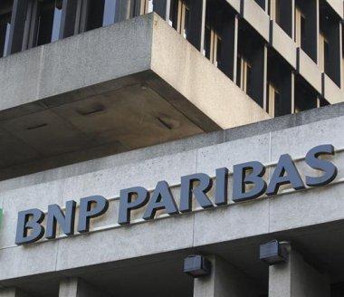 """BNP Paribas : sanctionné à Hong-Kong pour son """"dark pool"""""""