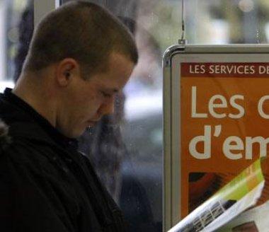 Emploi : l'entretien d'embauche, une tradition inutile ?