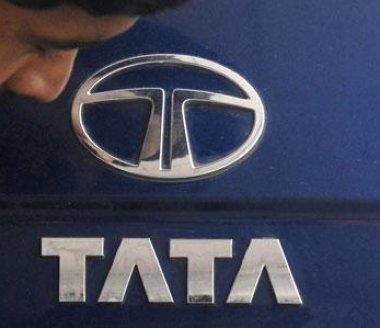 Peugeot en Inde, c'est non ?