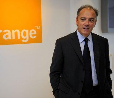Orange et Engie : partenaires en Afrique