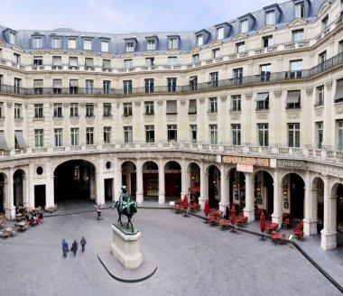 Lyon est la ville la plus attractive de France