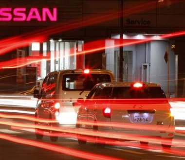Renault : une réunion du conseil de Nissan prévue lundi ?