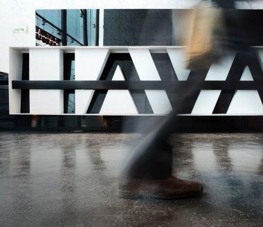 Havas : sur le marché obligataire