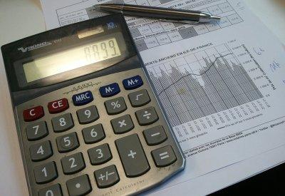 OPCI grand public : un succès croissant auprès des épargnants