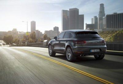 Automobile : 266 millions d'euros de malus attendus en 2016