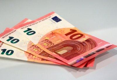 L'impôt moyen augmentera de 5% en 2016