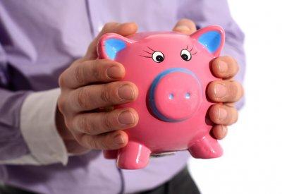 Les épargnants ont pris conscience de la faiblesse des rendements