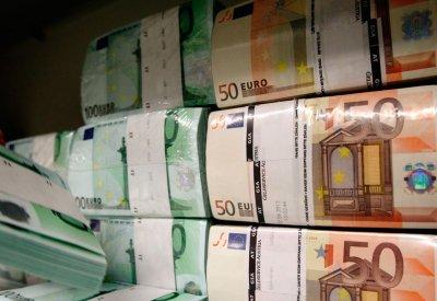 Investissement : tout savoir sur les « Spac »