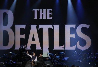 Beatles : un album exceptionnel mis aux enchères