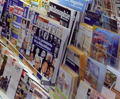 Réductions d'impôt dans la presse : le mode d'emploi