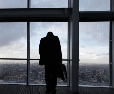 Immobilier : et si les prix baissaient encore de 30% ?