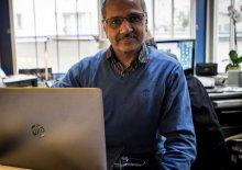 Dessinateur d'architecte : un métier à la portée du ZBook Studio