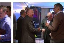 Gamme HP EliteBook 700 : la mobilité en entreprise