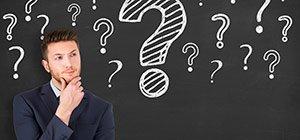Le regroupement de crédits : expliquons le jargon !