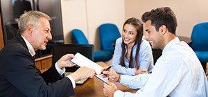 Partners Finances : en toute confiance