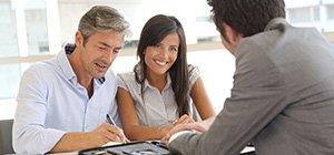 Qu'est-ce que le regroupement de crédits ?