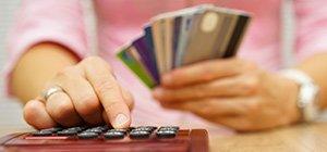 Regroupement de crédits : coup de pouce et solution anti coup dur