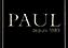 Paul, enseigne partenaire