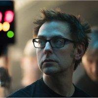 James Gunn tacle Hollywood et ses nombreux univers partagés