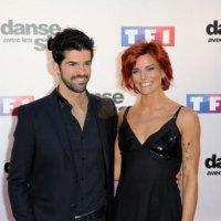 Danse Avec Les Stars : quel est le salaire des célébrités ?