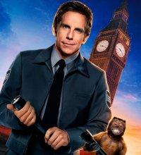 Ben Stiller, roi de la comédie en 10 rôles