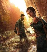 The Last of Us : un film dans le ton du jeu vidéo malgré de gros changements